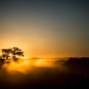 NamibiaRoadtrip