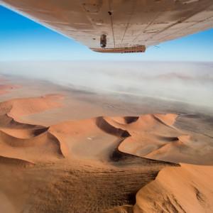 NamibianDessertArial-1